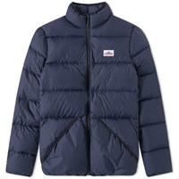 Penfield Walkabout Down Jacket Blue