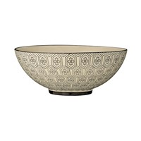Day Birger Et Mikkelsen Carlia Bowl Large
