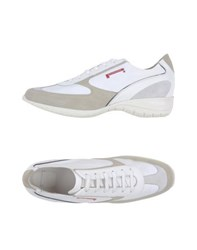 Pirelli Pzero Footwear Low Tops And Trainers Women