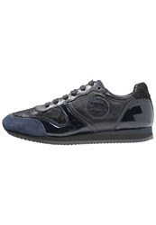 Pataugas Idol Trainers Marine Dark Blue