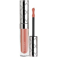 By Terry Women's Terrybly Velvet Rouge Liquid Velvet Lipstick Light Pink No Color Light Pink No Color