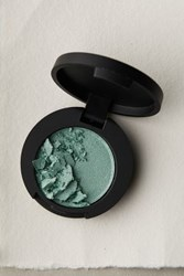 Anthropologie Face Stockholm Pearl Eye Shadow 34 One Size Makeup