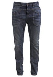 Ltb Marle X Relaxed Fit Jeans Paley Dark Blue