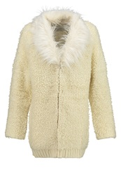 Guess Erica Cardigan Agave Cream Off White