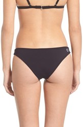 Rhythm Women's 'Surf With Me' Cheeky Bikini Bottoms