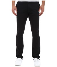 Matix Clothing Company Welder Stretch Pants Black Men's Casual Pants