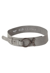 Vanzetti Waist Belt Grey
