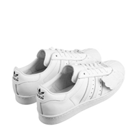 Colette Adidas X Jeremy Scott Superstar Wings