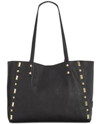 Inc International Concepts Carma Tote Only At Macy's Black