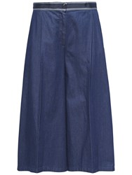 Tommy Hilfiger Joy Denim Culottes Joy