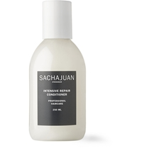 Sachajuan Intensive Repair Conditioner 250Ml White
