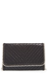 Chelsea 28 Chelsea28 Quilted Mini Clutch