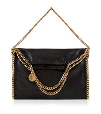 Stella Mccartney Falabella Fold Over Tote Female