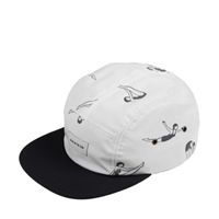 Colette Bask In The Sun Casquette