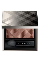 Burberry Beauty 'Eye Colour Wet And Dry Silk' Eyeshadow No. 300 Midnight Brown