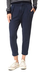 Ag Jeans Indigo Capsule Collection By Rhom Pants Ikd Four