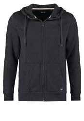 Only And Sons Onsdave Tracksuit Top Black