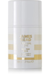 James Read Day Tan Face Spf15 50Ml