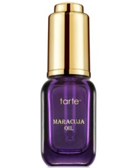 Tarte Maracuja Oil Travel Size No Color