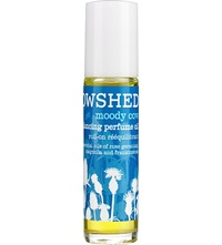 Cowshed Moody Cow Perfume Oil Roll On