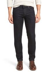 J Brand Men's 'Tyler' Slim Fit Jeans Wilson Blue
