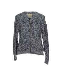 Denim And Supply Ralph Lauren Knitwear Cardigans Women