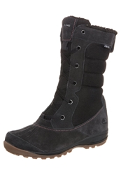 Viking Saturn Ii Gtx Winter Boots Black Black