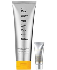 Receive A Free 2 Pc. Gift With Qualifying Elizabeth Arden Prevage Purchase