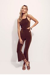 Free People Get Down Tonight One Piece