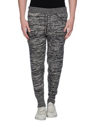 Marni Casual Pants Light Grey