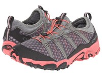 Oboz Echo Coral Women's Shoes