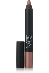 Nars Velvet Matte Lip Pencil Bettina