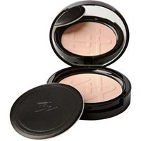 Beauty Is Life Compact Powder