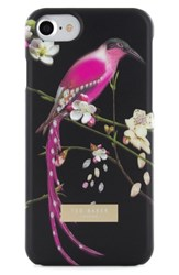 Ted Baker London Mireill Iphone 7 Case