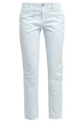 Gap Chinos Daybreak Blue Dark Blue