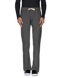 Happiness Trousers Casual Trousers Men Lead