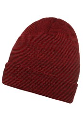 O'neill Hat O'neill Red