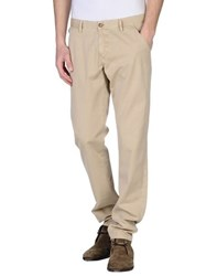 Take Two Trousers Casual Trousers Men