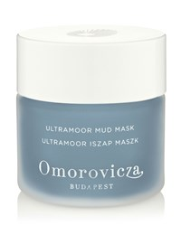 Ultramoor Mud Mask 1.7 Oz. Omorovicza