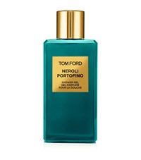 Tom Ford Neroli Portofino Shower Gel Female