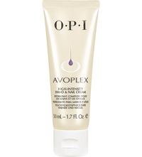 Opi Avoplex High Intensity Hand And Nail Cream 50Ml