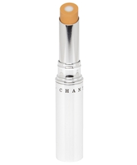 Chantecaille Bio Lift Concealer In Shea