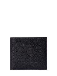 Thom Browne Pebbled Leather Classic Wallet