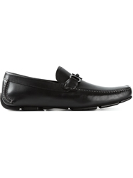 Salvatore Ferragamo 'Cabo' Driving Shoes