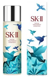 Sk Ii 'Wings Of Change Perseverance' Facial Treatment Essence Limited Edition