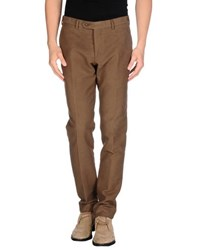 Nardelli Trousers Casual Trousers Men
