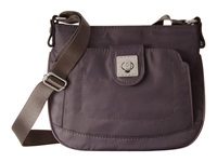 Mosey Half Pint Pewter Handbags