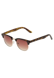 Evenandodd Sunglasses Tort Mottled Brown