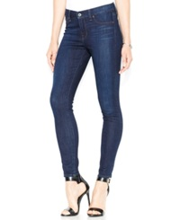 Lucky Brand Brooke Jeggings Palmdale Wash