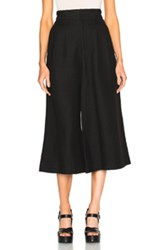 Apiece Apart Taiyana Pants In Black